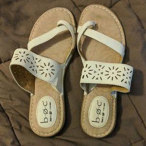 B.O.C sandals